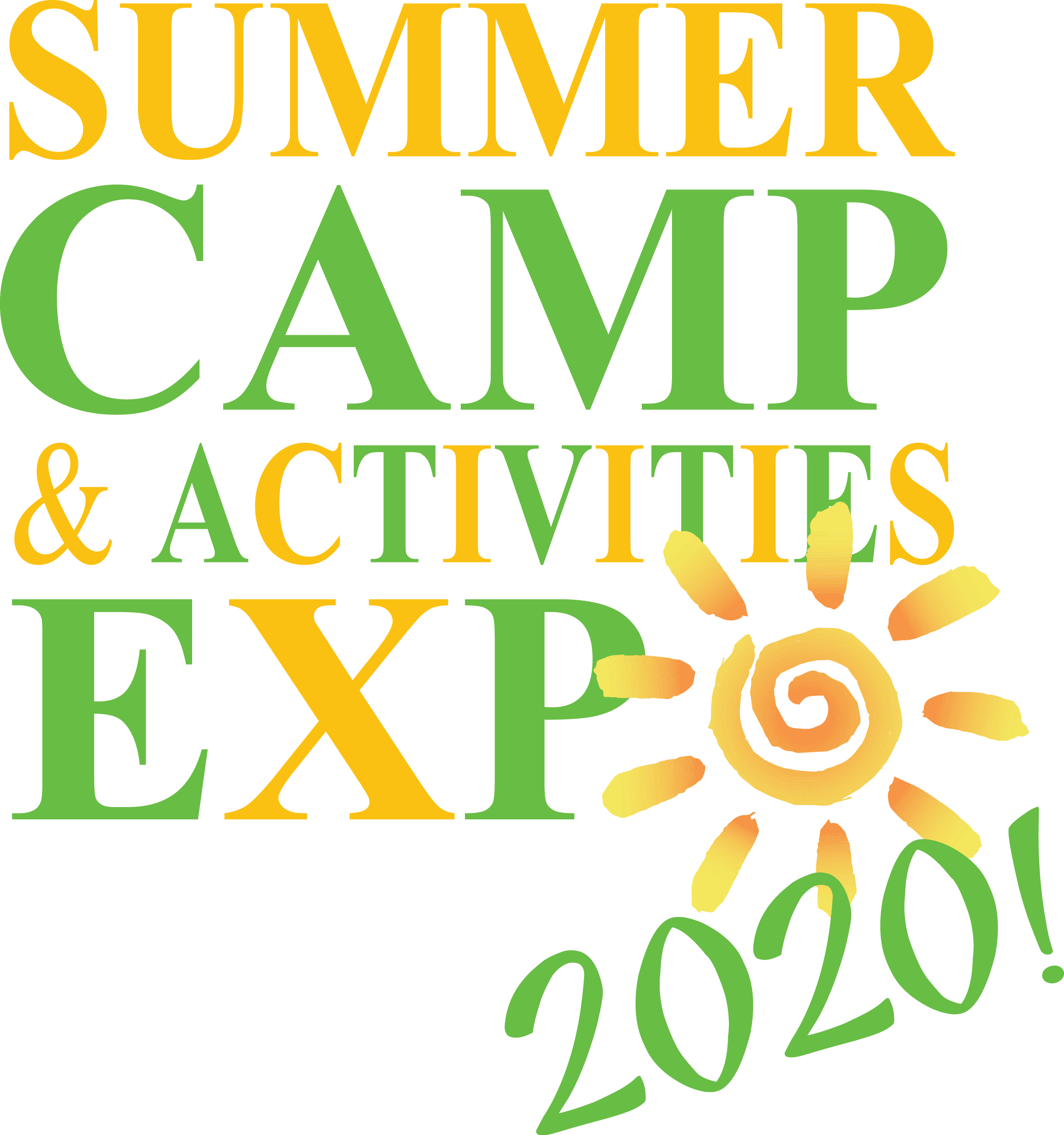 Frisco DFW Kid's Directory Summer Camp & Activities Expo 2020