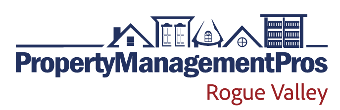 Property Management Pros Rogue Valley