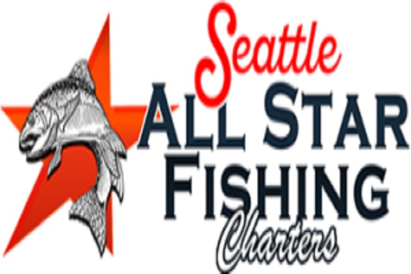 Seattle Star Fishing Charters