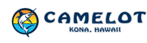 Camelot Hawaii Fishing Charters