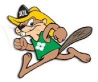 19th Annual Beaver VFD, HVHS 5K, 10K Race