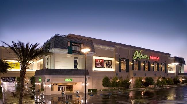 Kids & Family Event in Las Vegas