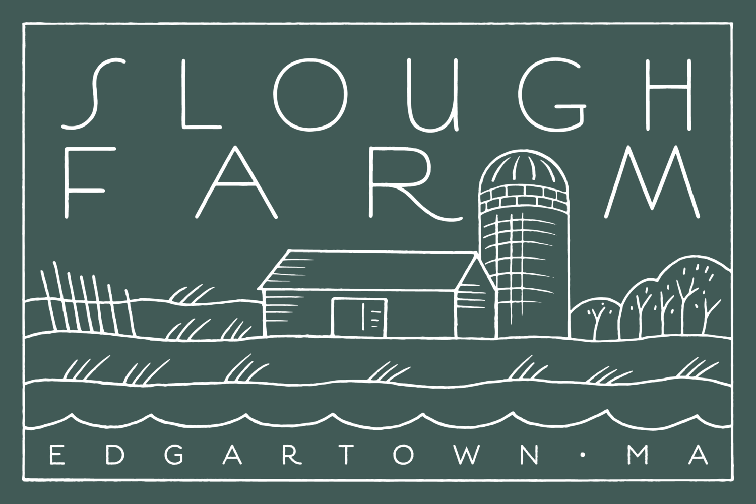 Art Shows & Galleries Event in Edgartown