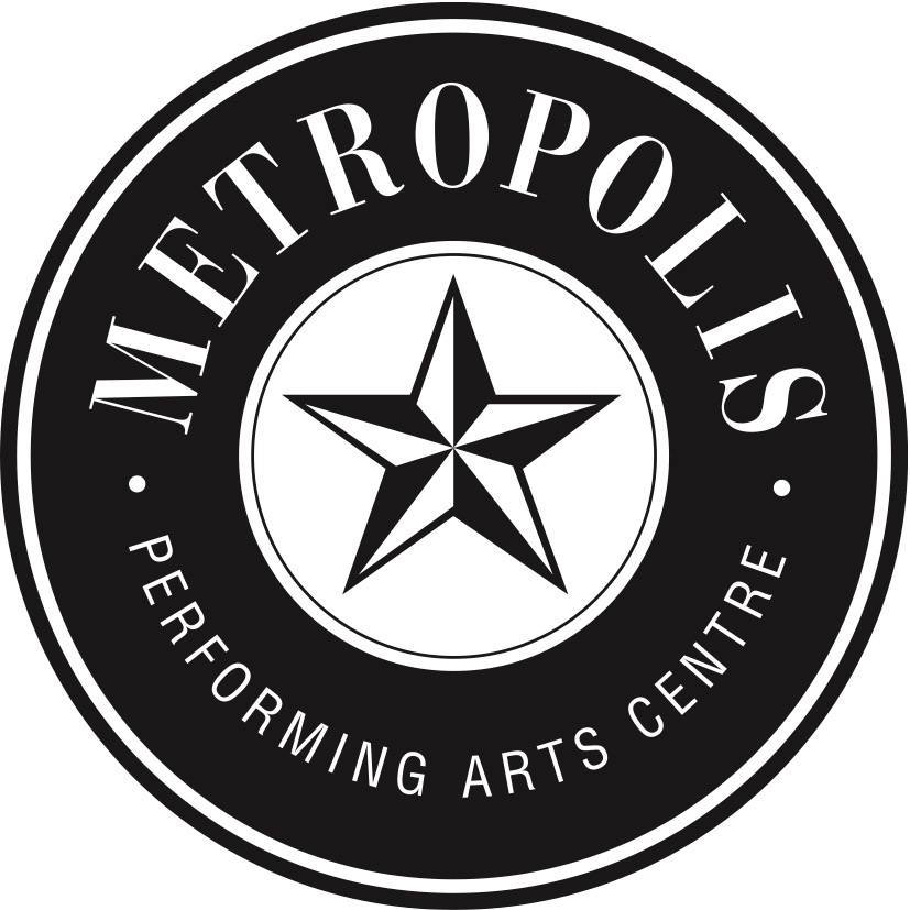 Theatre-Performing Arts Event in Arlington Heights