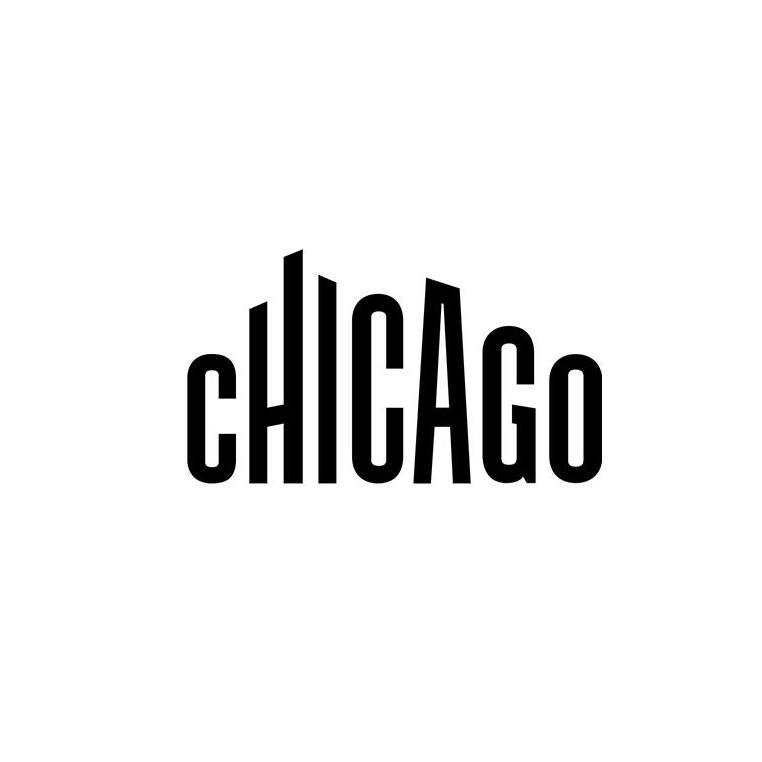 Arts & Theatre Event in Chicago