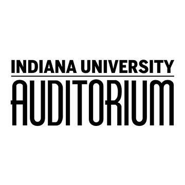 Theatre-Performing Arts Event in Bloomington