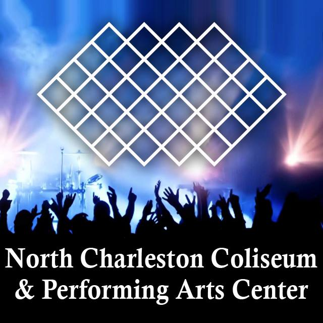 OTHER Event in North Charleston