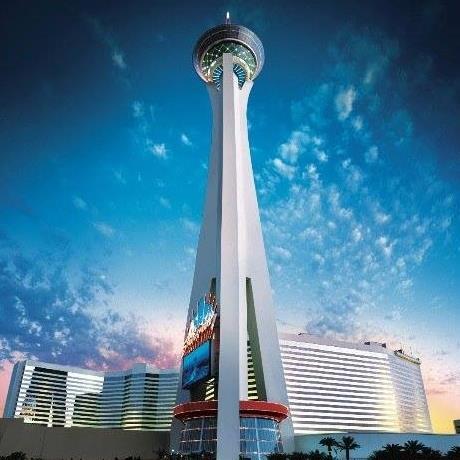 Art Shows & Galleries Event in Las Vegas