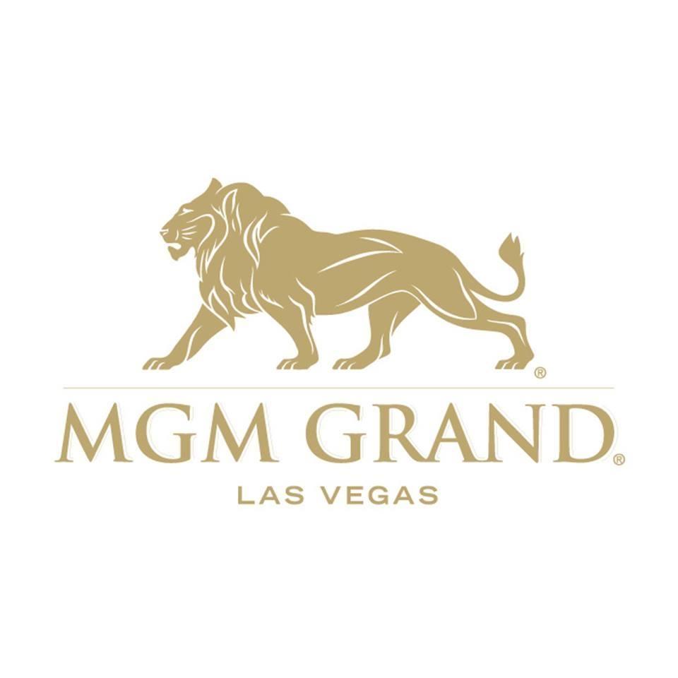 Arts & Theatre Event in Las Vegas