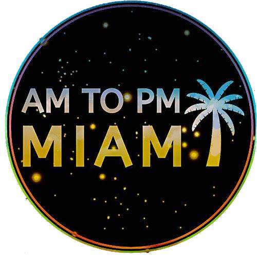 Music Event in Miami Beach
